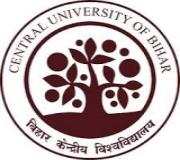 University in BIHAR