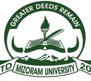 University in MIZORAM