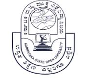 University in KARNATAKA